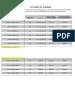 Ficha Datos Familiares - BBVA