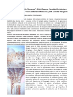 09 Viollet -Le-Duc La Produzioneteorica Il Dictionnaire