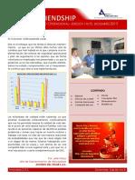 Boletin Seguridad Operacional Edicion No 8 Diciembre