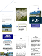 FOLLETO ECOSISTEMA.pdf