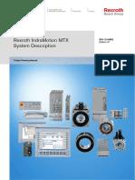 Pnc p Ipc40 Rexroth Pc Manual