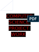 Computer Science Project 1_2.docx