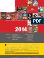 Catálogo Daly