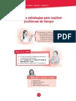 Documentos Primaria Sesiones Unidad05 CuartoGrado Matematica 4G-U5-MAT-Sesion03