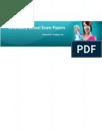 ChemistrySec4ExpressPreliminaryExam2011_P2