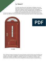 Abrir Caja Fuerte Fac Mataró