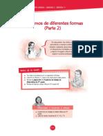 documentos_Primaria_Sesiones_Unidad05_CuartoGrado_matematica_4G-U5-MAT-Sesion11.pdf