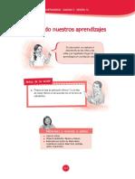 Documentos Primaria Sesiones Unidad05 CuartoGrado Matematica 4G-U5-MAT-Sesion12