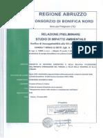 Studio Preliminare Centrale Idroelettrica-08