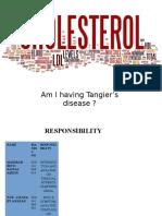 cholesterol newnew  1