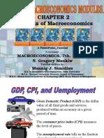 macroeconomiacs 2 presentation lecture