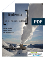 geotermia volcan tolcahua