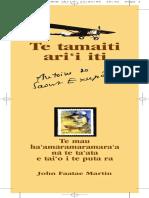 Signet Petit Prince