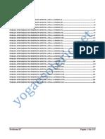 Problema ET book (25 articole) - WATERMARK.pdf