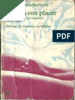 Joan Merelo Barbera -Parirás Con Placer