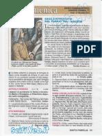 La-Domenica-27-Dicembre-2015.pdf
