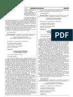 1303144-10 (1).pdf
