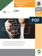 Competencias y ocupaciones.pdf