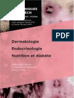 Cas ECN - Dermatologie, Endocrinologie.pdf