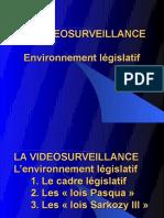 CQP._Videosurveillance._Cadre_l_gislatif.pdf