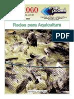 Catalogo de Redes de Pesca