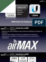 UCWA_v1.4.1-ESP