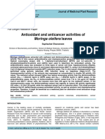 antioxidant-and-anticancer-activities-of-moringa-leaves.pdf