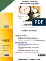 Actualisation-projet-investissement.pdf