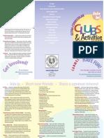 CHS 2014-15 Clubs Brochure Proof 1