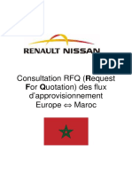 Cdc Technico-commercial RFQ Tanger V02.pdf
