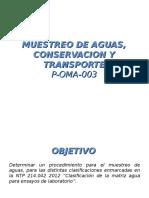 monitoreo de agua 1.ppt