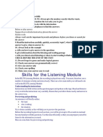 Easyieltsbook-5 Lastdayielts Guide