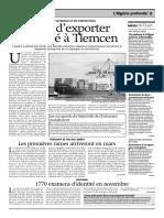 11-7113-c0c89090.pdf