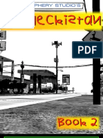 Redneckistan - Book 2