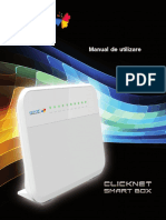 HG658 Home Gateway User Guide-Romanian.pdf