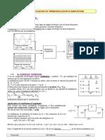 Ph 3.2 Modulation Amplitude