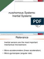 Autonomous+systems+Chapter6