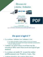 0a.atelier Arduino Intro Online