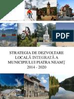 Strategia 2014-2020 Piatra Neamt.pdf