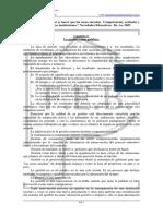 Blejmar Gestionareshacerquelascosassucedan (1) (1) (1)