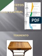 Instrumentos Musicales Zona Central
