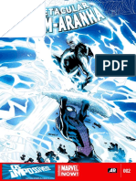 O Espetacular Homem-Aranha v3 #02 [HQOnline.com.Br]