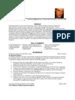 Jobswire.com Resume of chadcanoy25