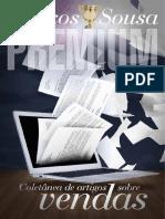 Premium_Coletânea_Vendas_MarcosSousa.pdf