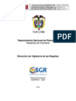 Gesproy SGR Manual Usuario V_2 16_31JULIO_2015.pdf