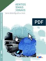 Fundamentos Em Sistemas Operacionais