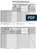 Acta FInal 05 Años 2015