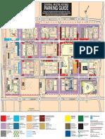 MK Parkingmap NOV2015c (Peak Permit)