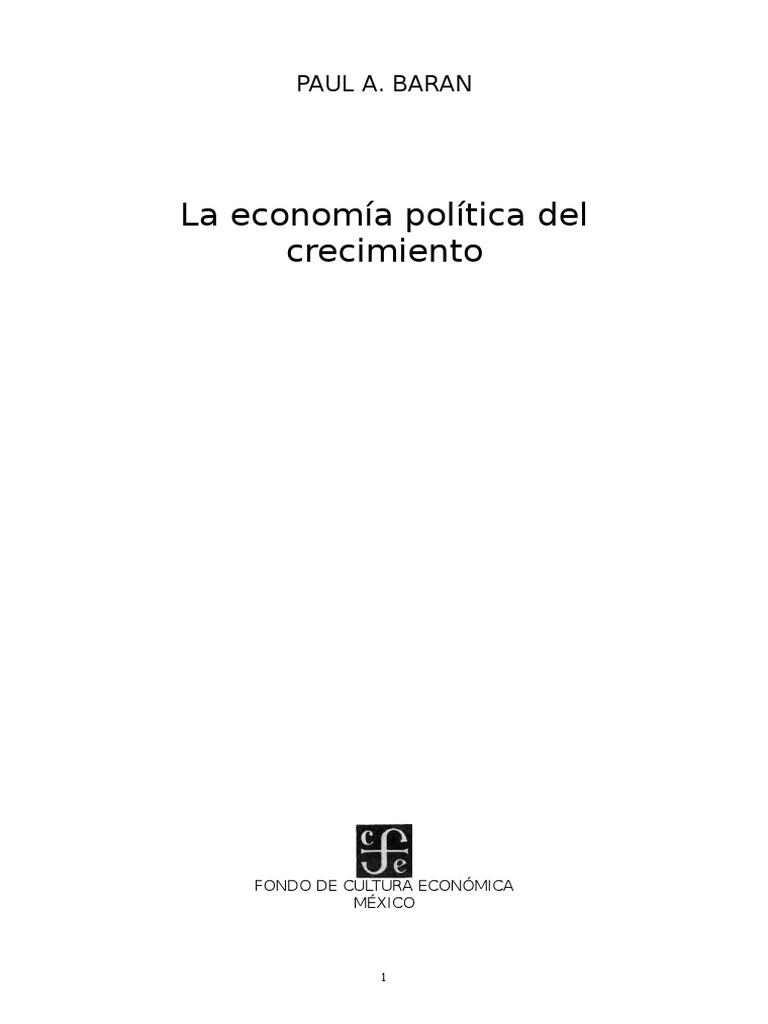 fila shoes timidez institucionalismo politico