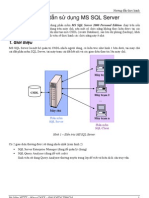 77 Huong Dan Su Dung SQL Server
